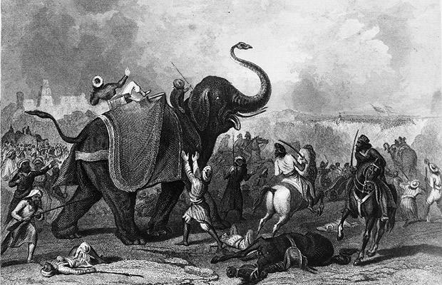 elephant-sikh_1511129i